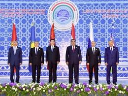 美式反恐不力 阿富汗见机倒向中国