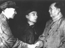 新疆军区司令员 我所知道的文革往事