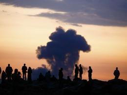 也门危机 阿拉伯世界的决战