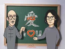 """中国教育出奇招 天津大学开""""恋爱课"""""""