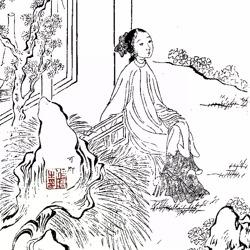 论圣母白莲花和绿茶婊是怎样炼成的
