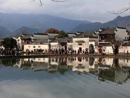 CNN選出中國這些美炸了的地方[圖集]