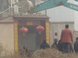 http://china.dwnews.com/news/2016-10-24/59777296.html