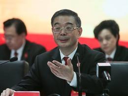 http://china.dwnews.com/news/2017-01-16/59794555.html