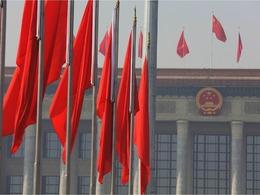上海公布十九大代表名單 共73人