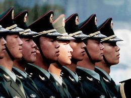 軍改動態 師級以下部隊被撤并降改