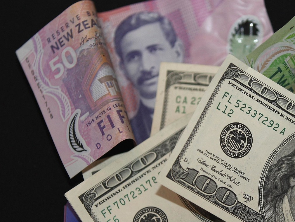 土耳其里拉崩盘 高盛:全球金融危机或正逼近