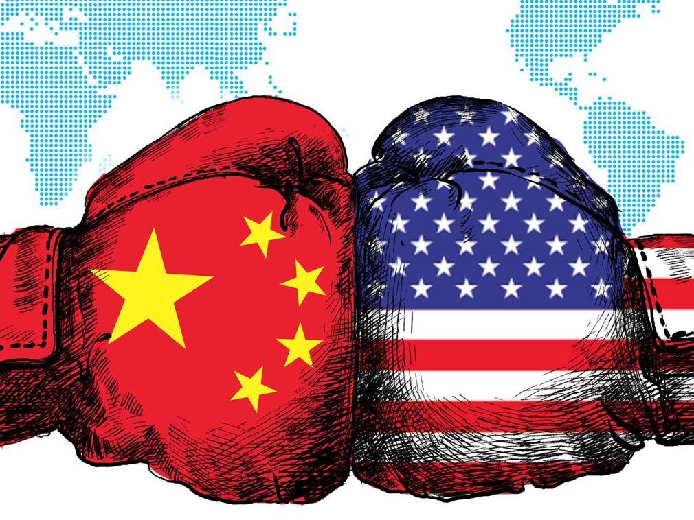 贸易战升级后 会给中国普通民众带来什么(图)